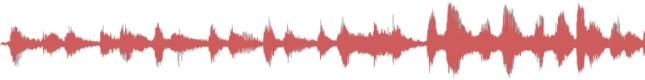 Tuner Wave sound