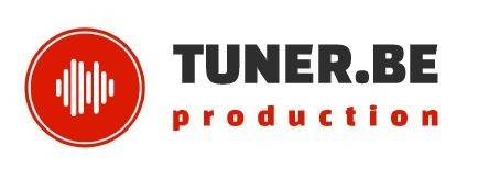 Tuner Production